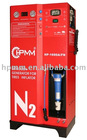 HP-1690A/FN Nitrogen Generator & Inflator Machine