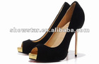 2012 newest new fashion shoes!!! paypal accept