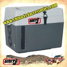 Car Refrigerator for 30L fridge
