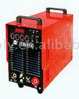Inverter DC TIG Welder with MMA