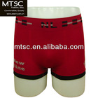 seamless tight cheap red sexy men underwear
