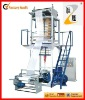 blow moulding machine HOT SALES