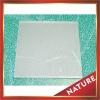 pc matte sheet