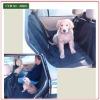 hammock dog seat cover