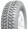 195/45R16XLwinter car tire