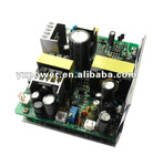 32.5V Open Frame LED POWER SUPPLY