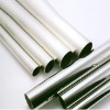TP304L Stainless seamless Steel Pipes with different sizes