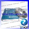High Quality Original Koyo Clutch Release Bearing CT55BL1 Auto Bearing