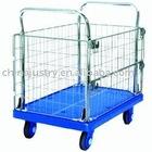JSPLA300-AM1 Trolley