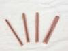 Hexangular Rod