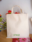 New popular eco shopping bag
