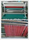Coating Roller for coating machine