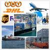 logistics to kenya by Co-logistics