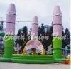 inflatable sports games/inflatable sports/sports inflatable_ISG002