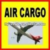 Shipping by air to London,UK from guangzhou,China--cici