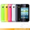 P9220 Android Phone with 3.5 inch Capacitive screen TV WIFI Android phone