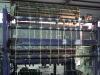 cattle wire mesh machine