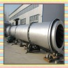 well agriculture LJSH drying machine