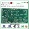 94v0 pcb board with rohs
