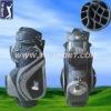 OEM Golf Cart Bag with 14-way Dividers