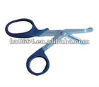 stainless surgical scissors