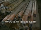aluminum truss pipe