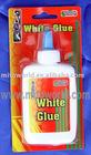 MTBJ-1501B washable white glue