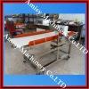 metal detector for food industry 0086-13633828547