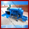High efficiency Rice threshing machine 0086 13613847731