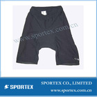 High performance cycling shorts