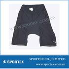 High performance cycling shorts