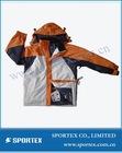 2011 ski jacket