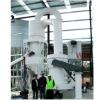 high pressure suspension mill