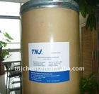 PVP K30 K90/Povidone/Polyvinylpyrrolidone/9003-39-8