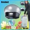 Electronic Hand Dryer