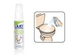 Toilet Seat Spray