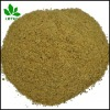 High digestibility Feather Meal CP 85% cattle feed