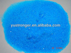 insecticides copper sulphate for agriculture