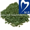 2011 New Green Spirulina Powder