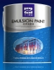 6 In 1 High-Class Interior Emulsion Paint