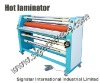 Hot laminator FY-LM1600N (blue)