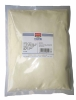 1kg in bag prepared powder Tempura Mix
