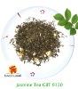Jasmine Tea GBT 9130