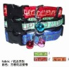 Dog Collar/Pet Product