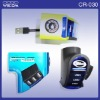 All in one card reader (CR-030)