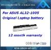 AL32-1005 Original laptop battery for ASUS