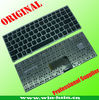 US Version laptop keyboard for Lenovo U460 U460A series
