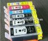 Compatible Ink cartridge for HP 920/564 BK/C/M/Y inkjet cartridge
