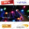 2011 hot led light led lighting design