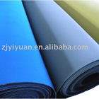 embossed rubber sheets